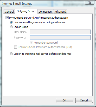 how to change group settings to activate windows defender