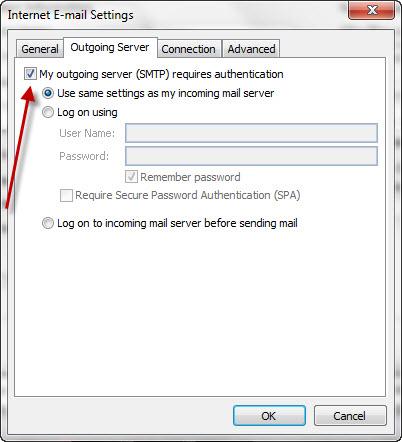 pop3-outgoing-server