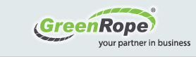 GreenRopeHeader