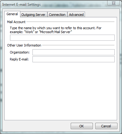 outlook-generl-settings